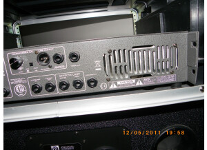 Ampeg SVT-6 Pro (35855)