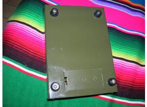 Electro-Harmonix Small Stone Sovtek (68783)
