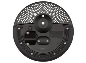 dtx452k Cymbal Bottom