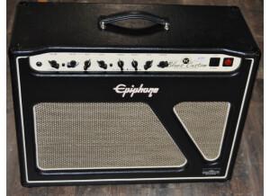 Epiphone Blues Custom (18979)