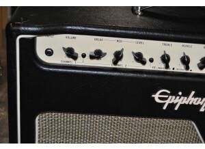 Epiphone Blues Custom (54238)