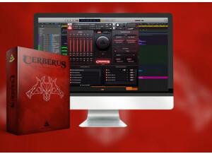 Audio Imperia Cerberus
