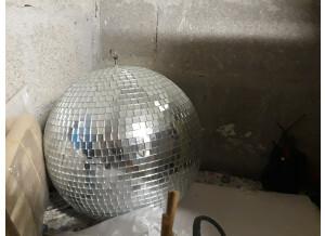 Boost Boule à Facettes 40cm