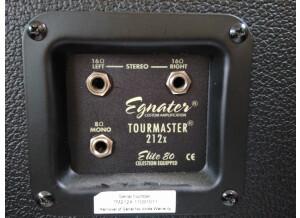Egnater Tourmaster 212x