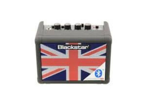 Blackstar Amplification Fly 3 Bluetooth