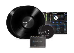 Denon DJ DS1 (74939)