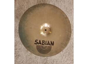 """Sabian B8 Pro Medium Crash 16"""""""