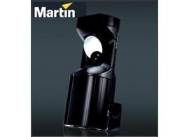 Scanner Martin Roboscan PRO 918 + flight-case