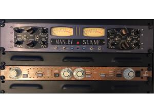 Manley Labs Slam!
