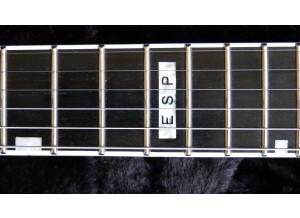 ESP Horizon III Standard Series