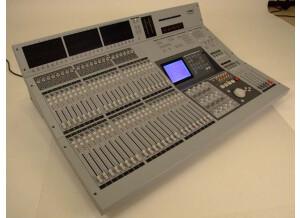 Tascam TM-D8000 (52009)