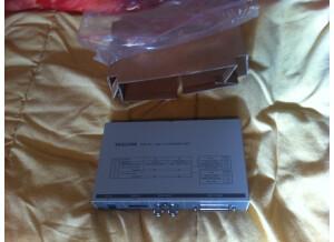 Tascam TDIF-1EX (50851)
