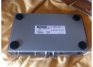 Tascam TDIF-1EX (64259)