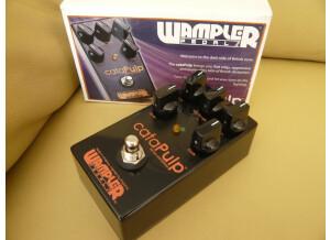 Wampler Pedals cataPulp (98520)