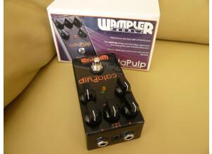 Wampler Pedals cataPulp (83041)