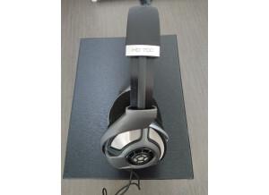 Sennheiser HD 700 (31725)