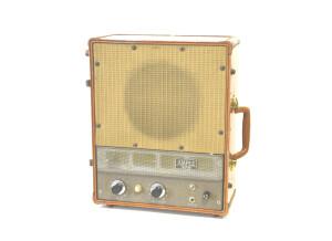 Universal Audio Ampex ATR-102