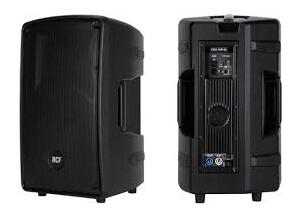 RCF HD 32-A
