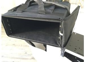 Millenium Rack Bag 4