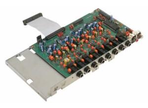 Akai Professional IB-M208P