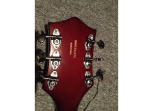 L-Acoustics MTD115 (71218)