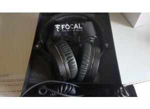 Focal Spirit Professional (35656)