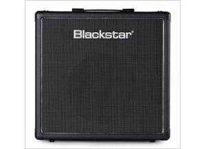 Blackstar Amplification HT-112 (2861)