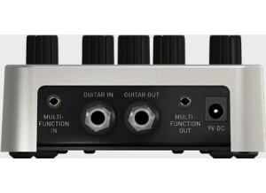 Source Audio Soundblox 2 OFD Guitar MicroModeler