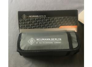 Neumann KMS104