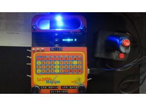 Texas Instruments Dictée Magique (21223)