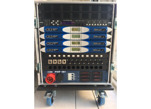 APG TB 218S (65079)