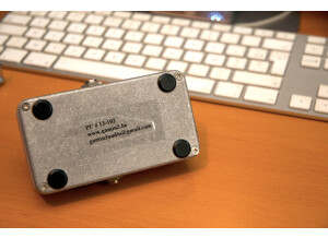 Gamin'3 Push-uP (92808)