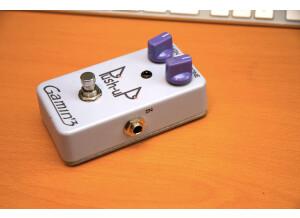 Gamin'3 Push-uP (61947)