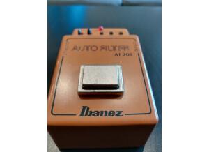 Ibanez AF-201 Auto Filter