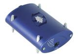 Widget DMX Wholehog 3 High end hog 3 pc USB