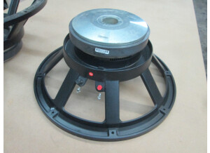 RCF L18S800