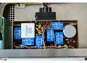 NTP 179-170 Dual Compressor Limiter (96781)