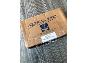Aquarian Audio Products H2A-XLR