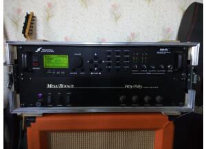 Fractal Audio Systems Axe-Fx (73532)