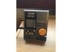 Boss DB-90 Dr. Beat (4557)