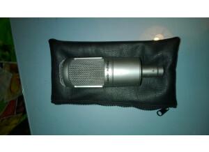 Audio-Technica AT3035 (67827)