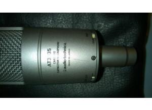 Audio-Technica AT3035 (73548)