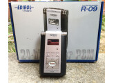 Vend Edirol R-09