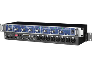 RME Audio Octamic D (65809)