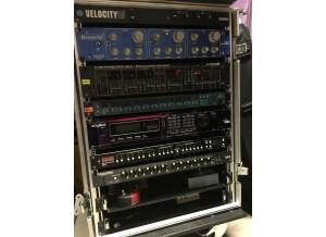 DigiTech GSP2101 Limited Edition (8569)