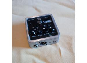 Palmer Pocket Amp mk2 (63916)