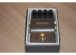 DigiTech iStomp (29916)