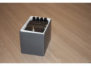 DigiTech iStomp (77141)