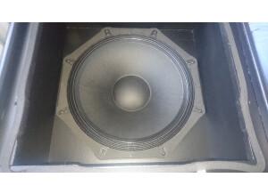 Nexo LS 600 (76066)