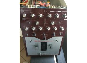 Ecler HAK 320